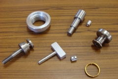 phoca_thumb_l_Machining
