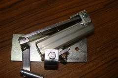 phoca_thumb_l_Metal bracket zinc plated after manufacture