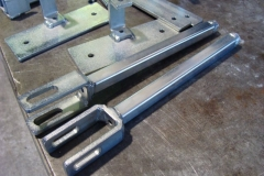 phoca_thumb_l_Steel brackets zinc plated