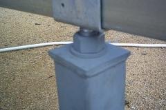 phoca_thumb_l_House stand adjustable