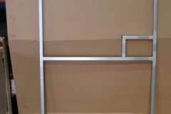phoca_thumb_l_Single gate, all gates manufactured within 24 hours