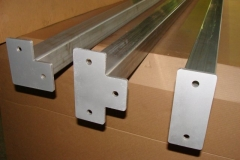phoca_thumb_l_Steel posts made to order