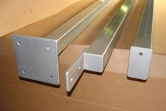 phoca_thumb_l_Steel posts quick turn around